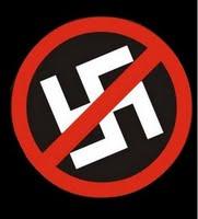 nazis no