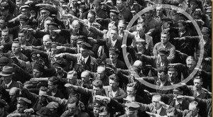 August-Landmesser